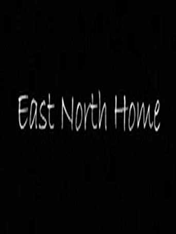 East North Home