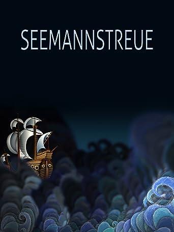 Seemannstreue