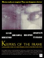 Keepers of the Frame [OV]