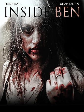 Inside Ben [OV]