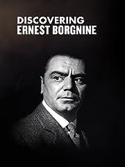 Amazon - instantwatcher - Ernest Borgnine - Discovering
