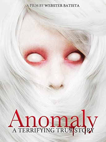 Anomaly (Subtitled) [OV]
