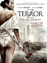 Terror Z - Der Tag danach