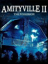 Amityville 2 - Der Besessene