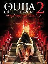 Das Ouija Experiment 2