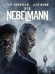 Der Nebelmann