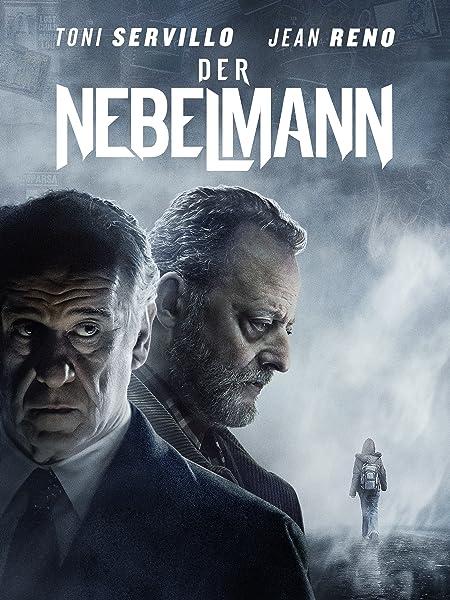 Der Nebelmann Imdb