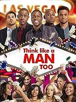 Denk wie ein Mann 2