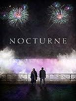 Nocturne [OV/OmU]
