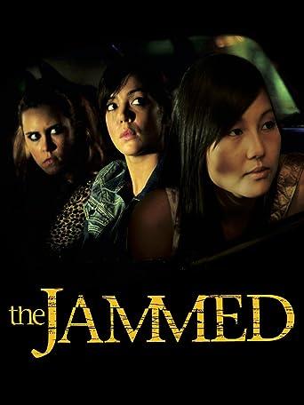 The Jammed - Entführt und missbraucht