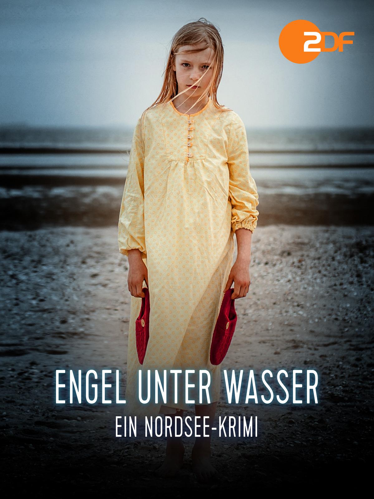 Engel Unter Wasser D 2014 Anna Maria Muhe Hanno Koffler Walter Kreye Streams Tv Termine News Dvds Tv Wunschliste