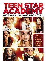 Teen Star Academy - Wir machen aus dir einen Star!