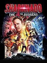 Sharknado 4: The 4th Awakens