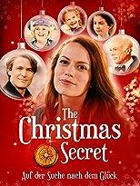 Das Weihnachtsgeheimnis