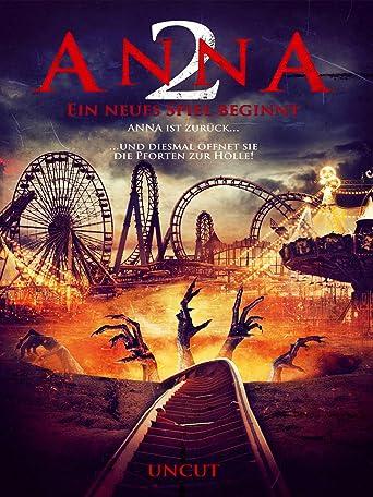 Anna 2 - Ein neues Spiel beginnt