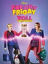 Freaky Friday - Voll vertauscht