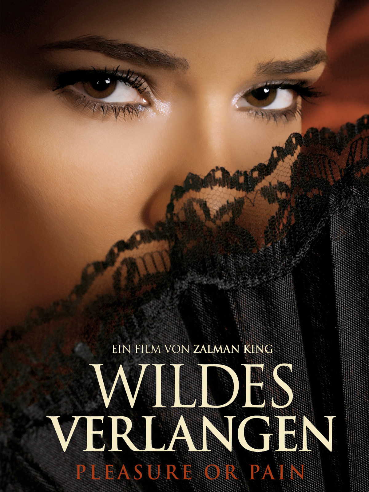 Wildes Verlangen - Pleasure or Pain