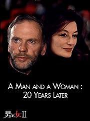 男と女2(字幕版)