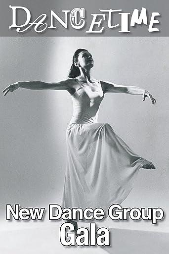 Dancetime: New Dance Group Gala [OV]