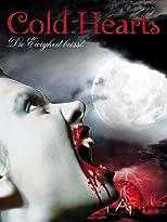 Cold Hearts - Die Ewigkeit beisst