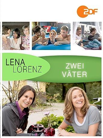 Lena Lorenz: Zwei Väter