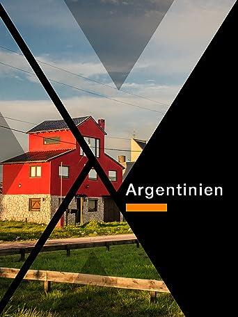 Janeks argentinische Jahre