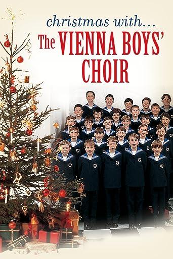 Christmas with the Vienna Boys Choir [OV]