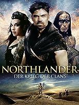 Northlander: Der Krieg der Clans