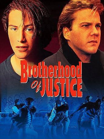 Bruderschaft der Gerechtigkeit