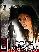 Masters of Horror - Deer Woman