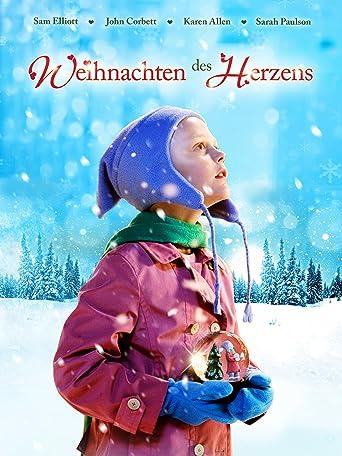 Weihnachten des Herzens