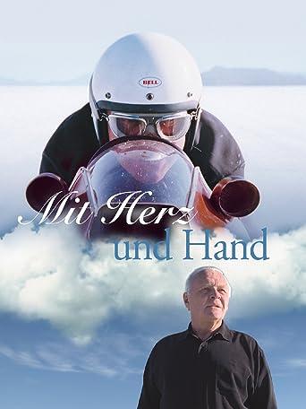 Mit Herz und Hand