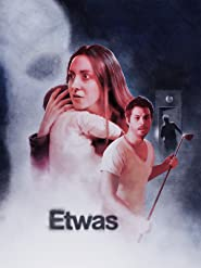Etwas (Something) [OV]