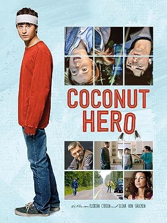 Coconut Hero