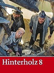 Hinterholz 8