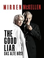 The Good Liar: Das alte Böse
