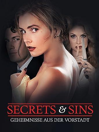 Secrets & Sins: Geheimnisse aus der Vorstadt