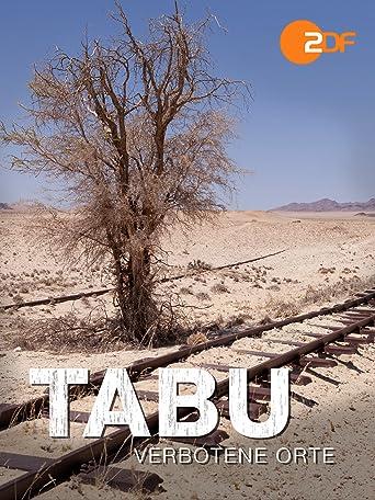 Tabu - Verbotene Orte
