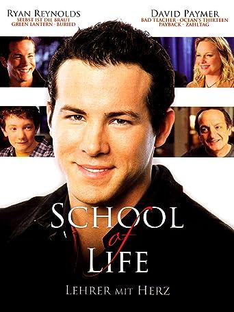 School of Life - Lehrer mit Herz