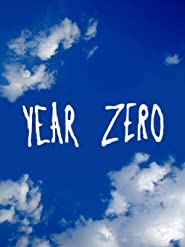Globe: Year Zero