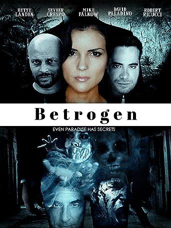 Betrogen [OV]