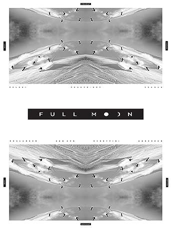 Full Moon [OV]