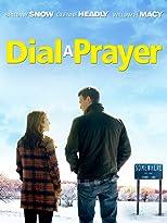 Dial A Prayer - Eine Frage des Glaubens