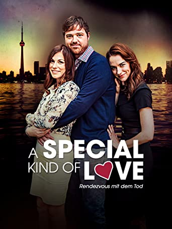 A Special Kind of Love - Rendezvous mit dem Tod