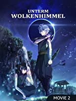 Unterm Wolkenhimmel: Laughing Under the Clouds - Gaiden: Tödliches Ritual