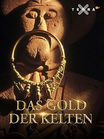 Schliemanns Gold - Das Gold der Kelten