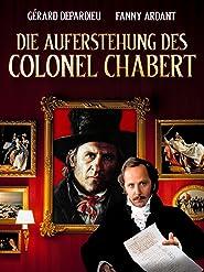 Die Auferstehung des Colonel Chabert