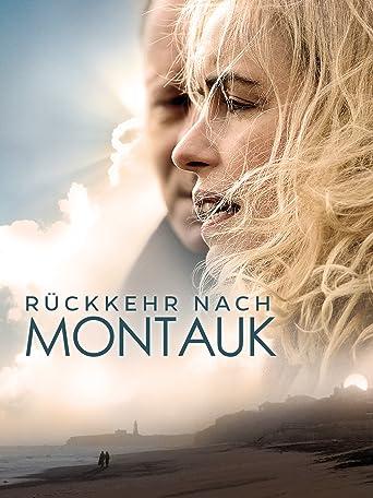 Rückkehr nach Montauk