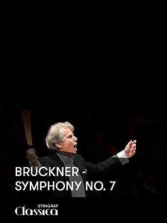 Bruckner - 7. Sinfonie