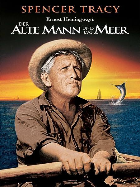 Der Mann Und Das Meer Film